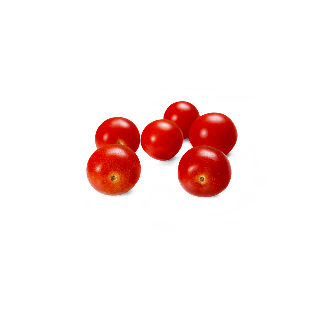 Funny Tomate