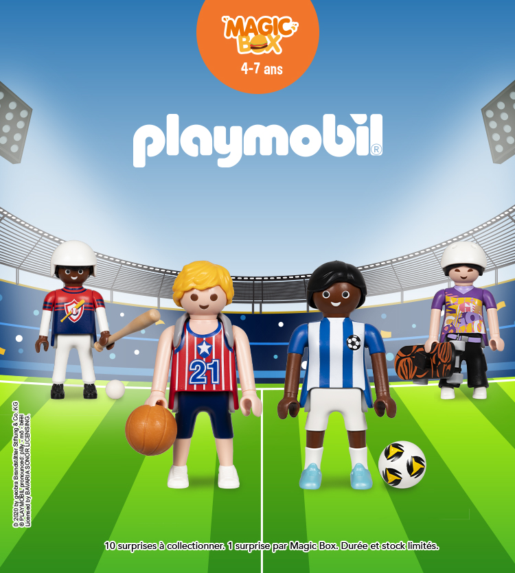 Playmobile-jungle-speed
