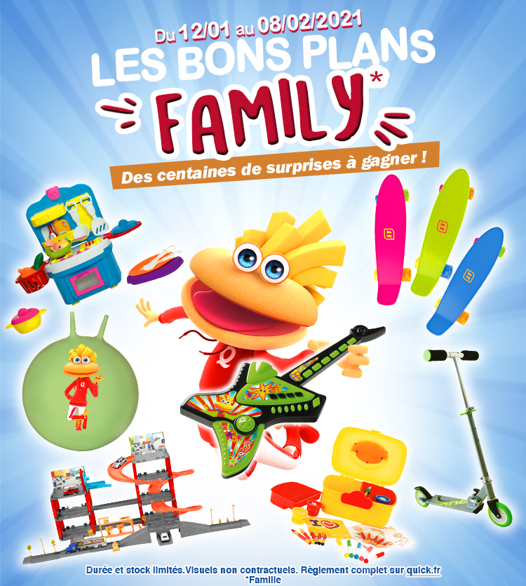 TF Bons plans family JC - NC