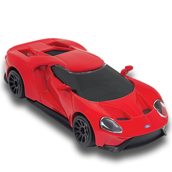 "<span style=""color:#ffffff;""> Ford GT </span>"