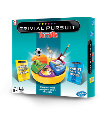 """<span style=""""display:none;"""">Trivial Poursuit</span>"""