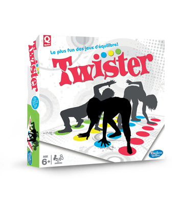 """<span style=""""display:none;"""">Twister</span>"""